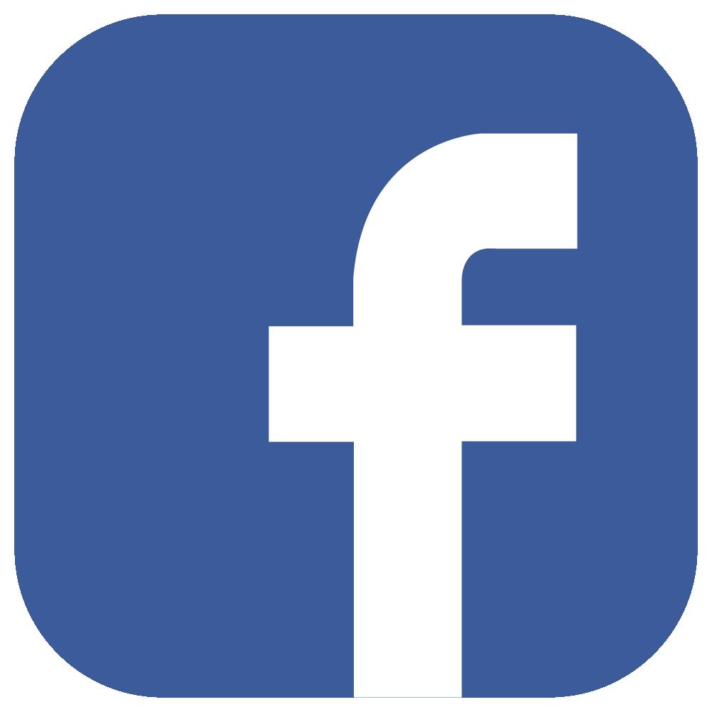 CIPEAD no Facebook